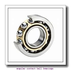 FAG 7308-B-MP-UO  Angular Contact Ball Bearings