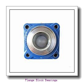 QM INDUSTRIES QVFX11V200SEC  Flange Block Bearings