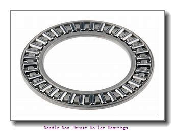 1.102 Inch | 28 Millimeter x 1.457 Inch | 37 Millimeter x 1.181 Inch | 30 Millimeter  CONSOLIDATED BEARING NK-28/30  Needle Non Thrust Roller Bearings
