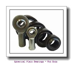 RBC BEARINGS TFL7  Spherical Plain Bearings - Rod Ends