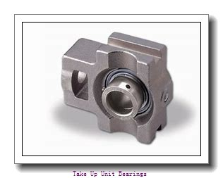 QM INDUSTRIES QATU10A200SEC  Take Up Unit Bearings
