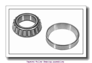 TIMKEN 368-50000/363-50000  Tapered Roller Bearing Assemblies