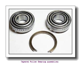 TIMKEN 9285-902A5  Tapered Roller Bearing Assemblies
