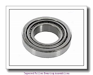 TIMKEN EE224115-90023  Tapered Roller Bearing Assemblies