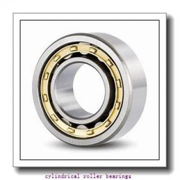 5.118 Inch | 130 Millimeter x 11.024 Inch | 280 Millimeter x 2.283 Inch | 58 Millimeter  NSK NU326M  Cylindrical Roller Bearings