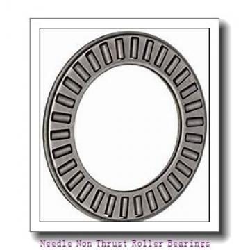 2.756 Inch   70 Millimeter x 3.15 Inch   80 Millimeter x 2.362 Inch   60 Millimeter  CONSOLIDATED BEARING IR-70 X 80 X 60  Needle Non Thrust Roller Bearings
