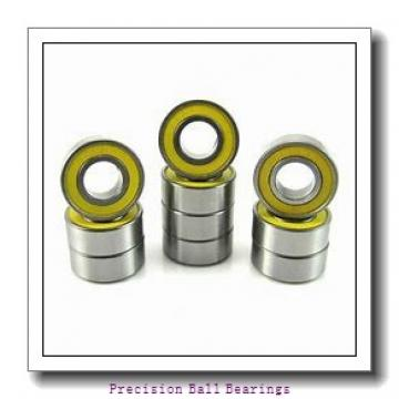 1.575 Inch | 40 Millimeter x 2.441 Inch | 62 Millimeter x 1.89 Inch | 48 Millimeter  TIMKEN 2MM9308WI QUH  Precision Ball Bearings