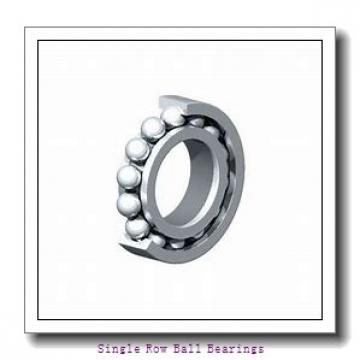 SKF 314MF  Single Row Ball Bearings