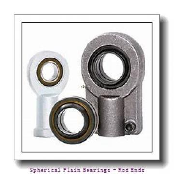 QA1 PRECISION PROD HML10-12Z  Spherical Plain Bearings - Rod Ends