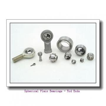 RBC BEARINGS TM8Y  Spherical Plain Bearings - Rod Ends