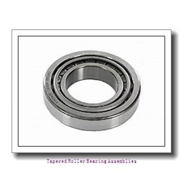 TIMKEN 593-90282  Tapered Roller Bearing Assemblies