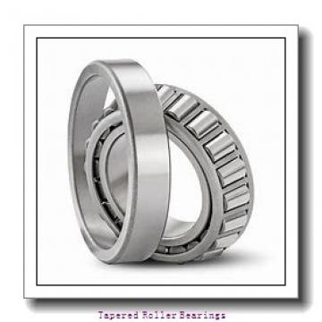 5.5 Inch | 139.7 Millimeter x 0 Inch | 0 Millimeter x 1.875 Inch | 47.625 Millimeter  TIMKEN 74550A-2  Tapered Roller Bearings