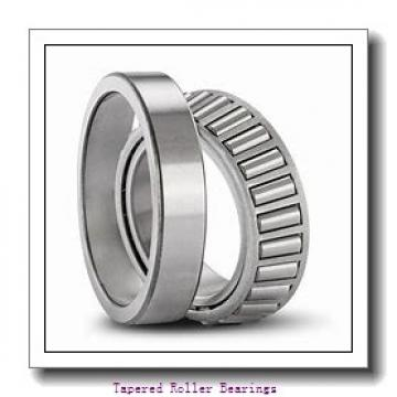 1.5 Inch | 38.1 Millimeter x 0 Inch | 0 Millimeter x 1.01 Inch | 25.654 Millimeter  TIMKEN 2788A-2  Tapered Roller Bearings