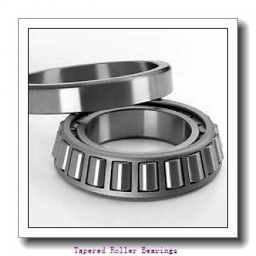 10.5 Inch | 266.7 Millimeter x 0 Inch | 0 Millimeter x 4.313 Inch | 109.55 Millimeter  TIMKEN LM451349DW-2  Tapered Roller Bearings