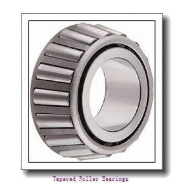2.625 Inch | 66.675 Millimeter x 0 Inch | 0 Millimeter x 0.866 Inch | 21.996 Millimeter  TIMKEN 395A-2  Tapered Roller Bearings