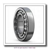 NSK 1316J  Self Aligning Ball Bearings