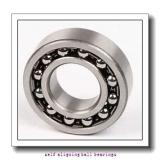 NSK 1321J  Self Aligning Ball Bearings