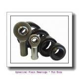 QA1 PRECISION PROD MCMR14Z  Spherical Plain Bearings - Rod Ends
