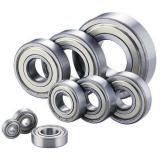 Llu Deep Groove Ball Bearings Low Price