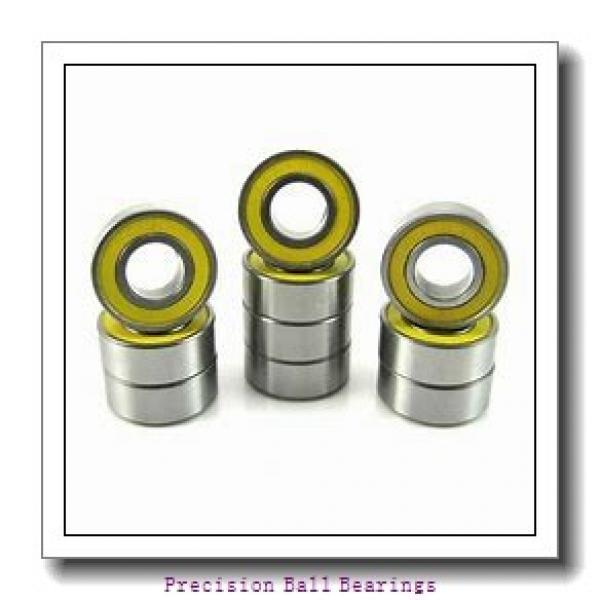 3.543 Inch | 90 Millimeter x 4.921 Inch | 125 Millimeter x 2.126 Inch | 54 Millimeter  TIMKEN 3MM9318WI TUH  Precision Ball Bearings #1 image