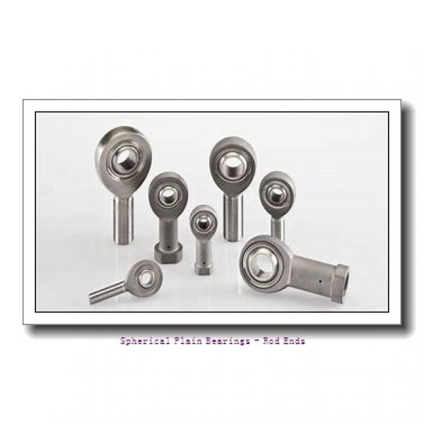 RBC BEARINGS TML8Y  Spherical Plain Bearings - Rod Ends #2 image