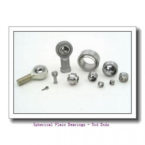 QA1 PRECISION PROD MHFL5  Spherical Plain Bearings - Rod Ends #2 image