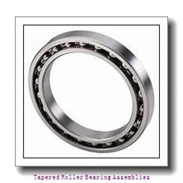 TIMKEN HM259048-902A2  Tapered Roller Bearing Assemblies #2 image