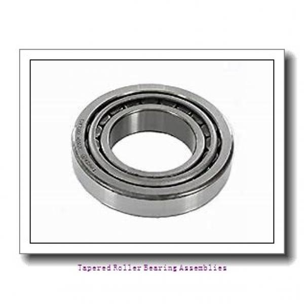 TIMKEN HM259048-902A3  Tapered Roller Bearing Assemblies #2 image