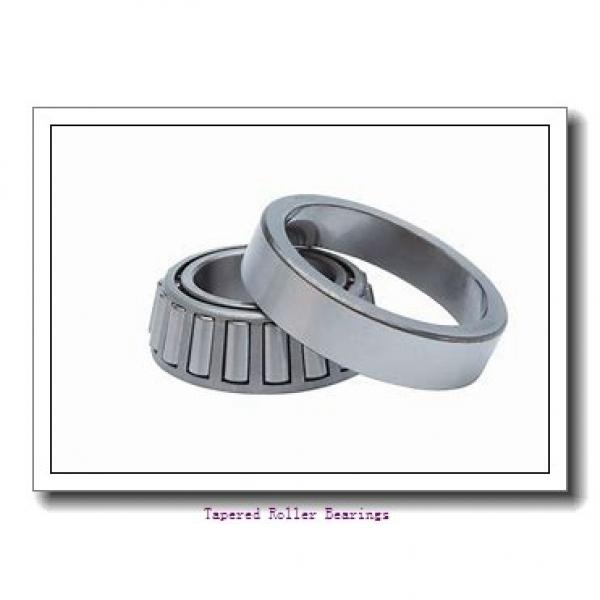 8.375 Inch | 212.725 Millimeter x 0 Inch | 0 Millimeter x 1.813 Inch | 46.05 Millimeter  TIMKEN LM742745-2  Tapered Roller Bearings #3 image