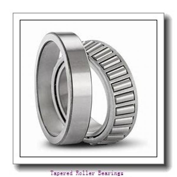 0 Inch   0 Millimeter x 4.375 Inch   111.125 Millimeter x 1.188 Inch   30.175 Millimeter  TIMKEN 532A-2  Tapered Roller Bearings #1 image