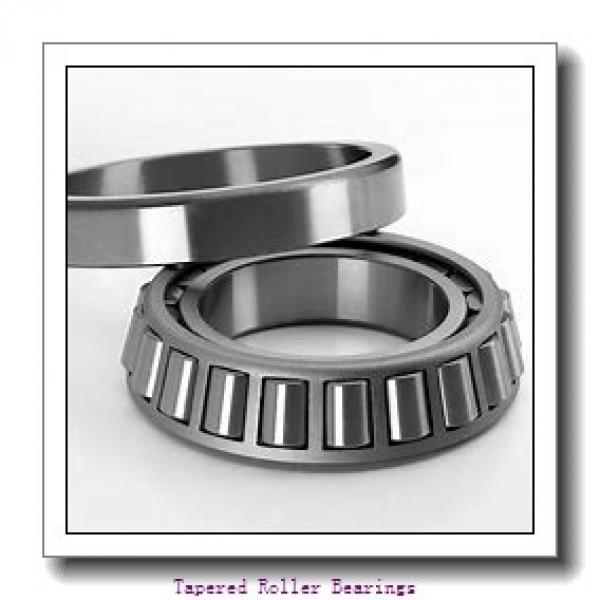 TIMKEN Feb-89  Tapered Roller Bearings #3 image